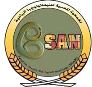 esan-logo